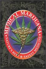 MEDICAL MARIJUANA  POSTER - 24