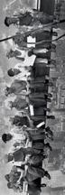 MEN ON BEAM - LUNCH ON A SKYSCRAPER DOOR POSTER - 21