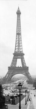 Paris 1925 Slim Print - 12
