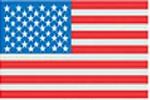 U.S. FLAG - Large - 3