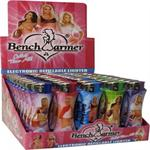 Wholesale Benchwarmers Lighters