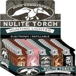 Wholesale Duck Commander Lighters