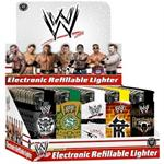 Wholesale WWE Lighters