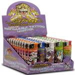 Wholesale Ed Hardy Lighters