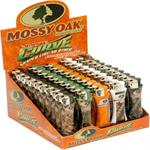 Wholesale Mossy Oak Lighters