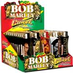 Wholesale Bob Marley Lighters