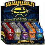 Wholesale Lowrider Lighters