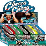 Wholesale Cheech & Chong Lighters