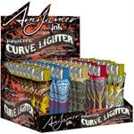 Wholesale Ami James Lighters