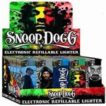 Wholesale Snoop Dogg Lighters