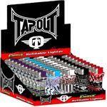 Wholesale Tapout Lighters