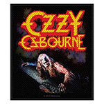 New Wholesale Patches
