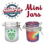 New Wholesale Stash Jars