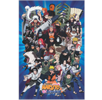 Wholesale Anime Posters