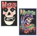 Wholesale Blacklight Posters