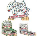 Cheech and Chong Rolling Papers