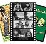 Wholesale Cheech and Chong Posters
