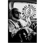 Rap & Hip Hop Posters Image