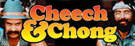 Wholesale Licensed Cheech & Chong Products