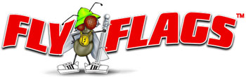 Fly Flags Logo