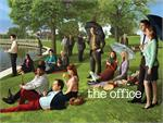 The Office Poster - 36