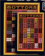 BUTTON BOARD DISPLAY - LARGE