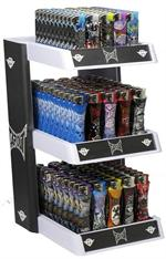 Lighter Rack - TapouT