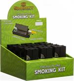 Smokit Smoking Kit - 3