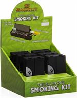 Smokit Smoking Kit - 2