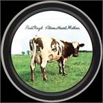 PINK FLOYD ATOM HEART MOTHER ROUND STASH TIN