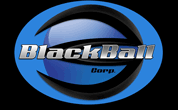 BlackBall Corp Logo